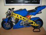 bikes 009.jpg