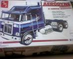 Kenworth Aerodyne COE.jpg