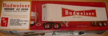Fruehauf Budweiser Trailer.jpg