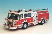 Trumpeter Fire Truck 184 (Small).jpg