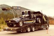 bandit_on_the_hideout_truck_001.jpg