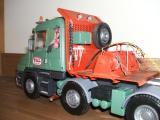 ScaniawinchDSCF0808.JPG
