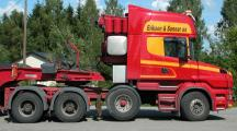 Schwer last Scania 4 Achs Hauber.jpg