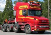 Scania 4 Achs Hauber 1.jpg