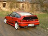 Bilder CRX rot und grau 004.jpg