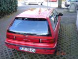 DSC01272.PNG