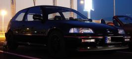 Civic 23.JPG