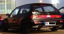 Civic 24.jpg