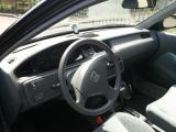EG5HY cockpit2012-06-26142547.jpg