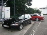 EG5HYshellbremen2012-06-23141139.jpg