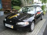 EG5Deutschlandfarben2012-06-24192535.jpg