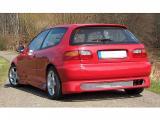 Honda Civic3.jpg