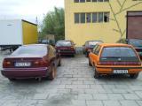 2010-04-30 13.15.55.jpg