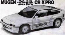 Honda CRX-pro Mugen.jpg