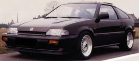 Honda CRX  AS BBS 1.jpg