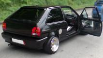 vw-polo-woerthersee.jpg