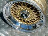 _wsb_400x300_BBS+gold+auf+Riffelblech.jpg