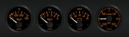 Civic-87-Zusatz-VDO-Korrektur2 Kopie.jpg