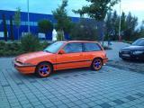 orangeblau.jpg