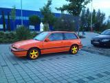 orangegelb.jpg