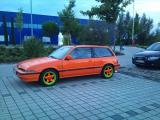 orangegrün.jpg