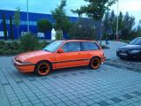 orangeschwarz.jpg