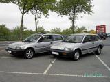 Civic 86+87 004_clean-2.JPG