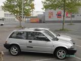 Civic 86+87 023.JPG