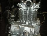 Z600 US 001.jpg