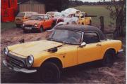 Cabrio gelb Auktion 01.jpg