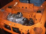Z600 US 059.jpg