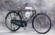 Honda Type-A 1946.jpg