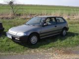 Civic 1.jpg