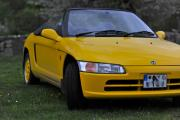 Honda Beat 1992 DSC_9498 Kopie.jpg