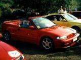 red convertible crx.jpg