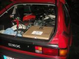 Techno Classica 09 006.JPG