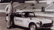 Cabrio J weiß Paul Frere 01.jpg