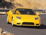 Acura_Nsx_2005_3.jpg