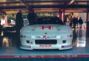 NSX-R_DALI_Spa-Francorchamps-2002_02.jpg