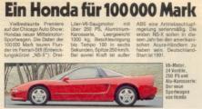 1990-02-09.auto motor+sport.GER_01.jpg