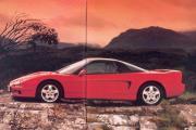 1991_HONDA.NSX.F_01.jpg