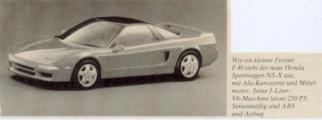 1990_X.Auto Zeitung.D_01.jpg