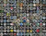 wall_of_jdm_wheels_wallpaper.jpg