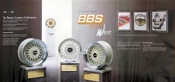 bbs-20th-anniversary-edition-white-wheels.jpg