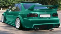 Civiv Coupe DTM-Style h KT4.jpg