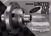 mugen_parts_7.jpg