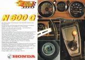 Heisse Honda 2.jpg