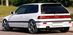 Honda Civic EE9 Speed18pg.jpg