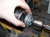 2008-12-27_23-30-49_in_Drehmaschine_spannen.jpg