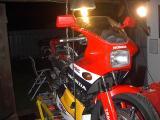 IM004450.JPG_2.jpg